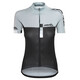 Red Cycling Products Pro Race maglietta a maniche corte Donna grigio